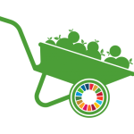 Group logo of Lever of Change: Innovation